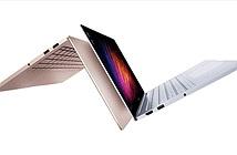 Mi Notebook Air 12.5 inch mới: Chip Intel thế hệ 8, giá từ 536 USD