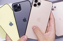 Loạn tin tức về iPhone 12 5G: Đúng hay trễ hẹn với iFan?