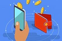 Người dùng đang chi tiêu như thế nào trên các ví điện tử?