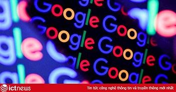 """Google chặn cụm từ """"phân biệt"""" dịch bệnh Trung Quốc"""