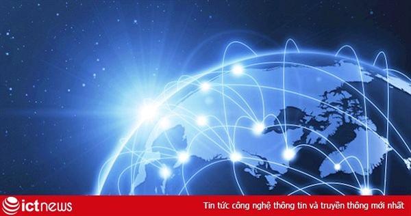 ITU tạo ra nền tảng mới giúp duy trì mạng lưới viễn thông trong đại dịch Covid-19