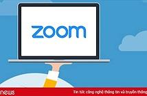 Những phím tắt trên Zoom khi học trực tuyến