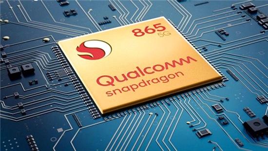 Google và LG không muốn sử dụng Snapdragon 865 trên flagship mới