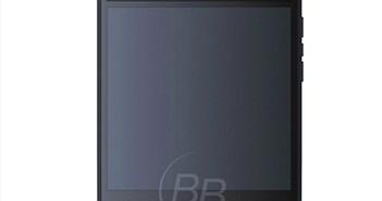 BlackBerry Passport sắp có thêm phiên bản hạng sang