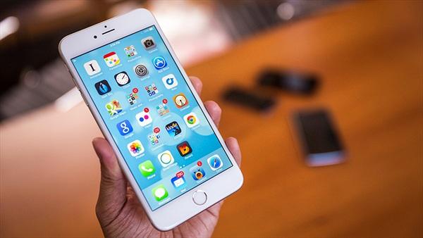 Sửa lỗi iTunes không nhận iPhone trên Windows 10