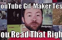 Tải video từ YouTube không cần phần mềm download