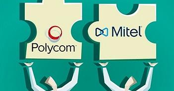 Withings và Polycom tiếp tục bị thâu tóm với thương vụ tỷ USD