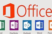 Làm thế nào để mở lại file Word, Excel hay PowerPoint khi đóng mà chưa kịp lưu?