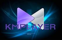 Làm thế nào khi KMPlayer không mở được file MP4, FLV?