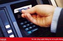 NHNN yêu cầu đảm bảo an ninh, an toàn cho dich vụ thẻ ATM dịp nghỉ lễ