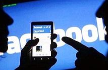 Đã có quốc gia đầu tiên đánh thuế người lướt Facebook