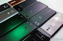 Bạn tìm được lỗ hổng mới trên Android? Hãy bán nó cho công ty này với giá 3 triệu USD