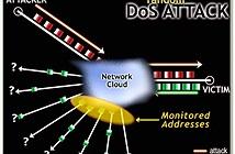 Webstresser - Nền tảng tấn công DDoS lớn nhất thế giới vừa bị đánh sập