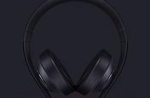 Mi Gaming Headset - Tai nghe chơi game sử dụng màng Graphene của Xiaomi
