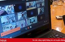 Startup bảo mật gia nhập liên minh doanh nghiệp Việt cung cấp giải pháp họp online