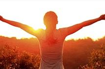 11 lời khuyên để có buổi sáng tràn đầy năng lượng