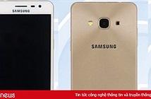 Samsung vô tình để lộ thông tin về 2 chiếc điện thoại mới