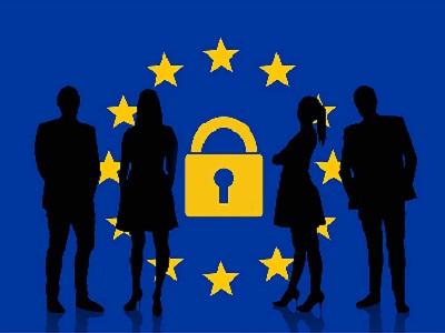 Google, Facebook, Instagram và WhatsApp vi phạm luật bảo vệ dữ liệu của EU