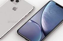 Đây là lý do chính đáng để người dùng chờ đợi iPhone 12