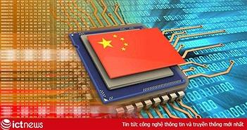 Từ chỗ chỉ biết copy, Trung Quốc đã tiến bước trở thành cường quốc công nghệ như thế nào?