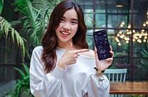 Trên tay Redmi Note 10 5G: smartphone 5G giá 5 triệu, pin 5000mAh, màn hình 90Hz