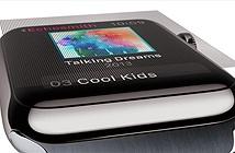 [Tin đồn] Apple đã bắt đầu sản xuất iPhone 6s với Force Touch