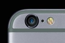 Apple rục rịch phát triển camera kép cho iPhone
