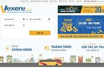 Vexere.com nhận vốn từ quỹ CyberAgent Ventures và Pix Vine Capital
