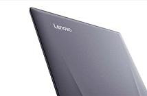 Laptop Lenovo Ideapad Y700 hỗ trợ chơi game không cần chạm