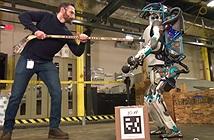 Trí thông minh nhân tạo bắt đầu đe dọa con người