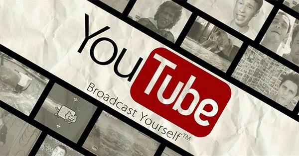 Tổng hợp phím tắt ít người biết đến trên Youtube