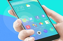 Top 10 ứng dụng quản lý thông báo Android thông minh nhất hiện nay