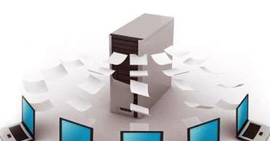 Cục Báo chí cần ứng dụng CNTT vào tất cả các dịch vụ công đang cung cấp