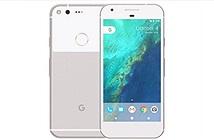 Bằng sáng chế của Google gợi ý Pixel mới sẽ có mặt lưng cảm ứng