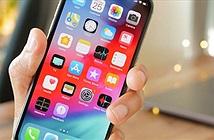 Cách tải và cài đặt iOS 12 beta mới nhất cho iPhone, iPad