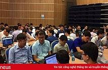 Ngày 29/6, diễn tập ứng cứu an toàn thông tin mạng khu vực miền Trung - Tây Nguyên