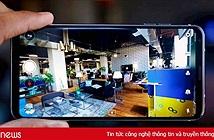 Tin đồn mới nhất cho biết LG V40 sẽ có tất cả 5 camera