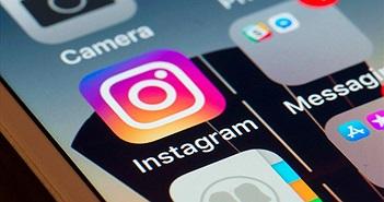 Sau 6 năm về tay Facebook, giá trị của Instagram tăng gấp 100 lần
