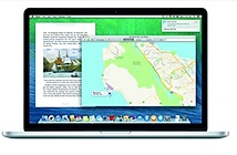 Google không tiếp tục hỗ trợ Chrome cho các bản Mac OS cũ