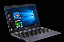 VivoBook E12 ra mắt thị trường Việt: siêu gọn nhẹ, giá 5.2 triệu