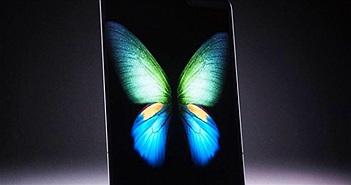 Galaxy Note 10 chắc chắn ra mắt tháng 8, sự cố Galaxy Fold không thành vấn đề