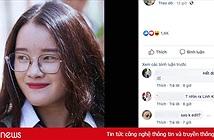 Đi thi THPT quốc gia, nữ sinh bị ném đá vì lọt ống kính máy ảnh
