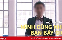 Gọi tên chàng trai đang gây ám ảnh YouTube: Bị anti đồng loạt vì nổ quá to, quá nguy hiểm