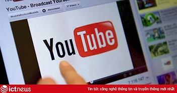 Quảng cáo trên YouTube, Facebook: Doanh nghiệp đừng ham view cao, giá rẻ nếu không muốn xuất hiện trên nội dung xấu, độc