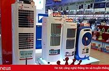 Sunhouse nói gì về hàng xuất xứ TQ, thương hiệu Hàn Quốc lại là hàng VN chất lượng cao?
