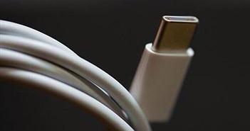 DisplayPort 2.0 hỗ trợ màn hình kép 8K ở tần số quét 120Hz