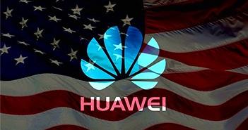 Thay thế Huawei ở khu vực nông thôn, bài toán khó của Mỹ