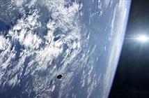 Video: Điều gì xảy ra nếu Sao Thiên Vương va chạm với Trái Đất?