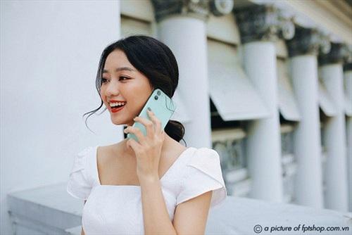 FPT Shop điều chỉnh giá bán, iPhone 11, iPhone 12 và 12 mini chỉ còn từ 15 triệu
