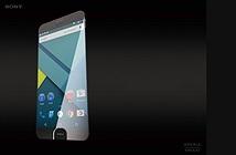 Sony Xperia Z5 gây thất vọng với cấu hình không mấy ấn tượng
